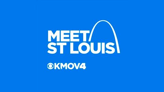 Meet St. Louis - KMOV4